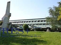 Ufficio / Studio in vendita a Arese, 3 locali, prezzo € 85.000 | PortaleAgenzieImmobiliari.it