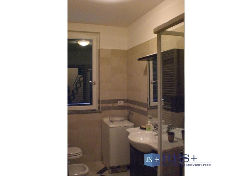 Appartamenti in affitto lainate bilocale in affitto a for Affitto lainate arredato