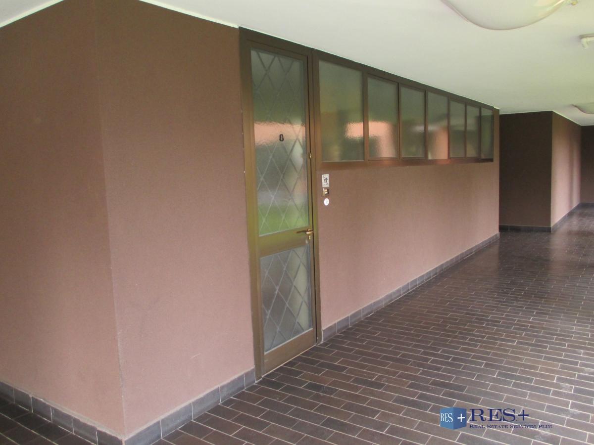 Ufficio / Studio in vendita a Arese, 1 locali, prezzo € 40.000 | PortaleAgenzieImmobiliari.it